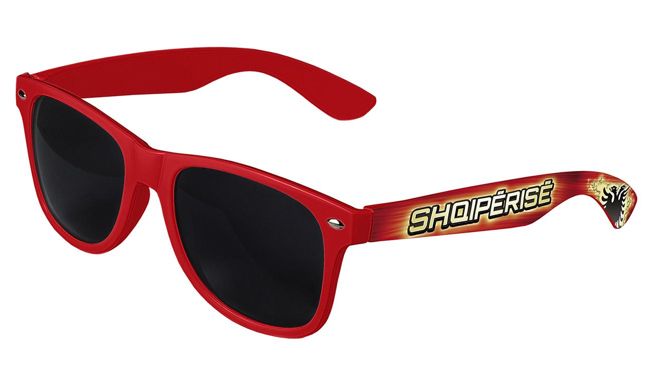 Albania Sunglasses