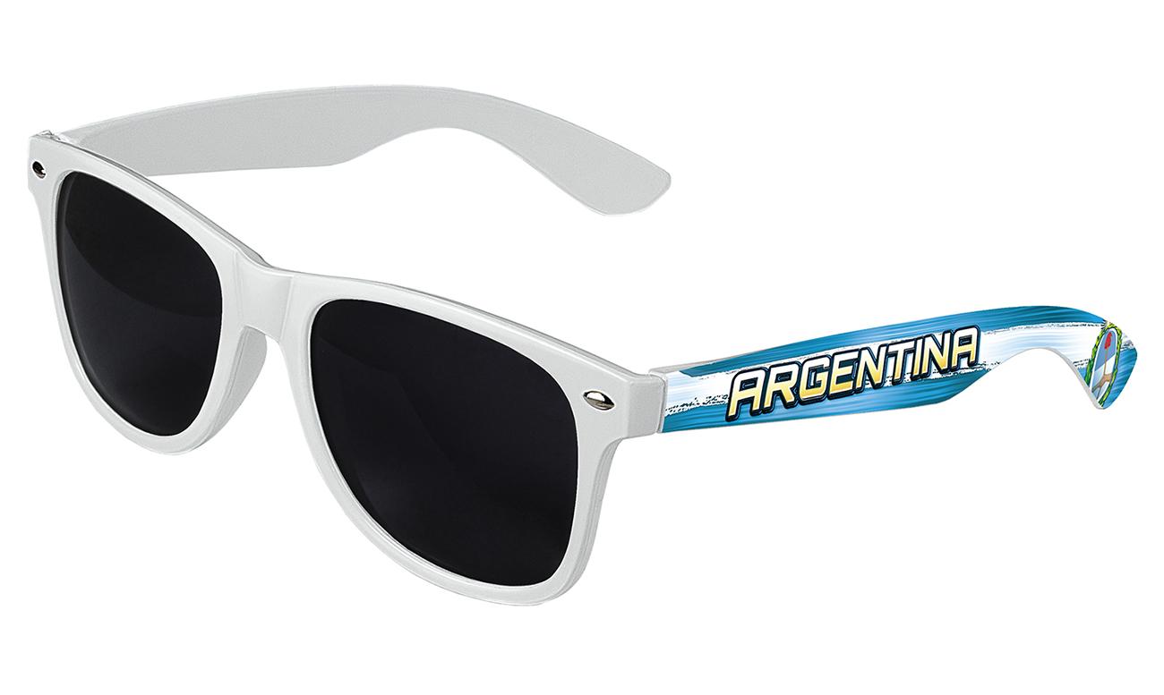 Argentina Sunglasses