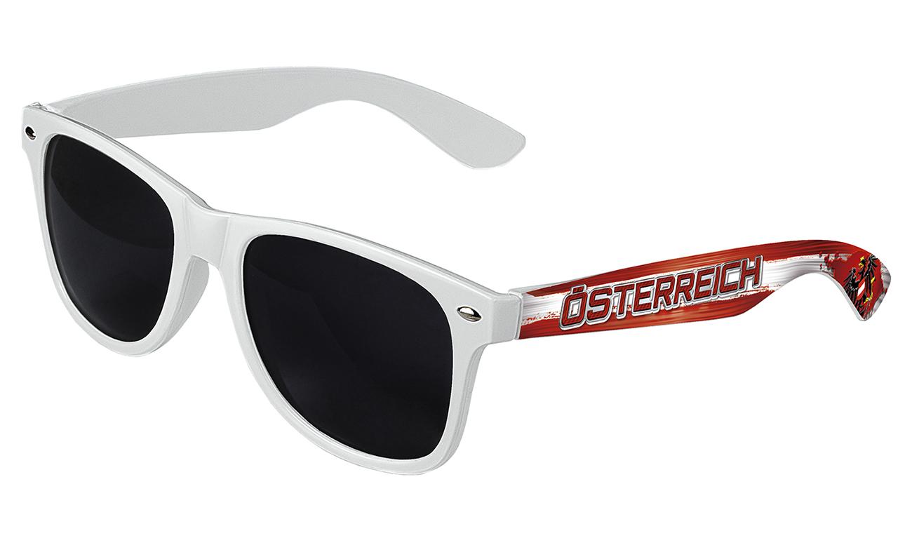 Austria Sunglasses