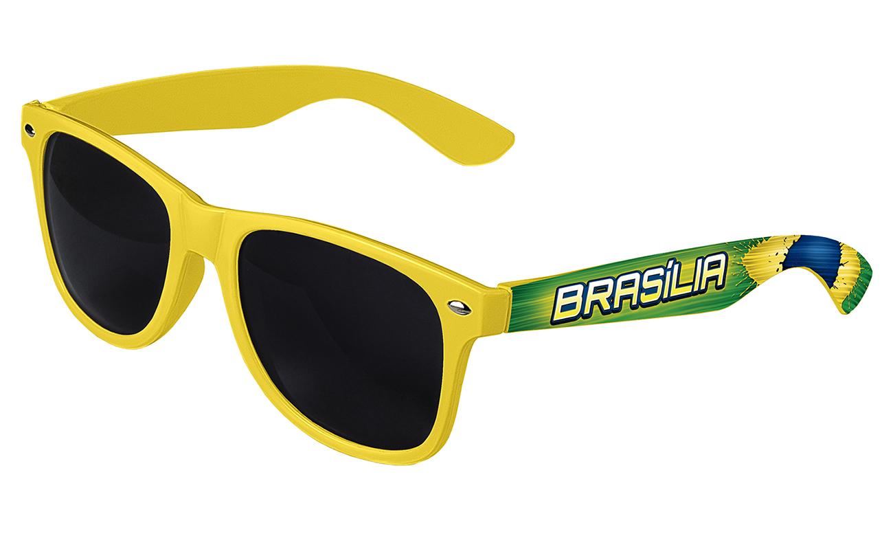 Brazil Sunglasses