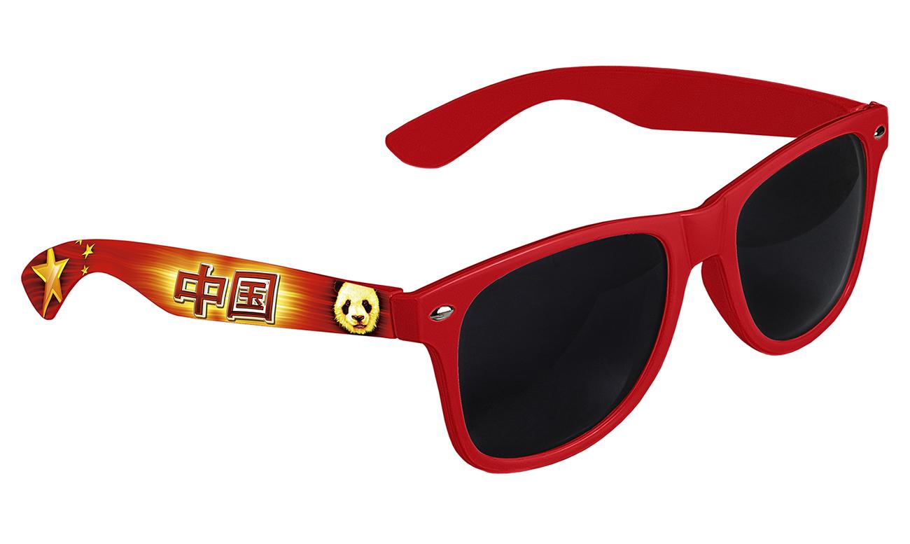 China Sunglasses