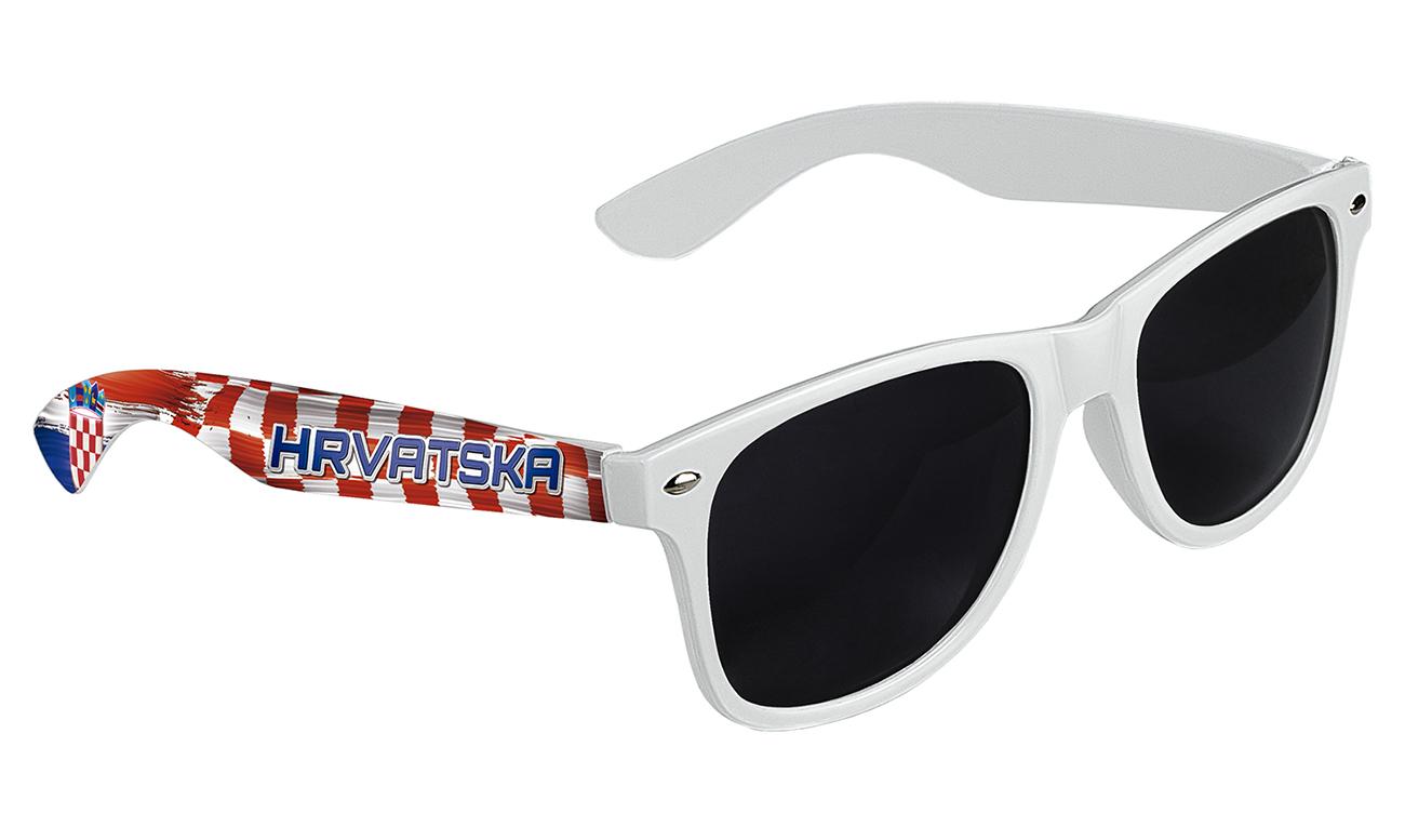 Croatia Sunglasses