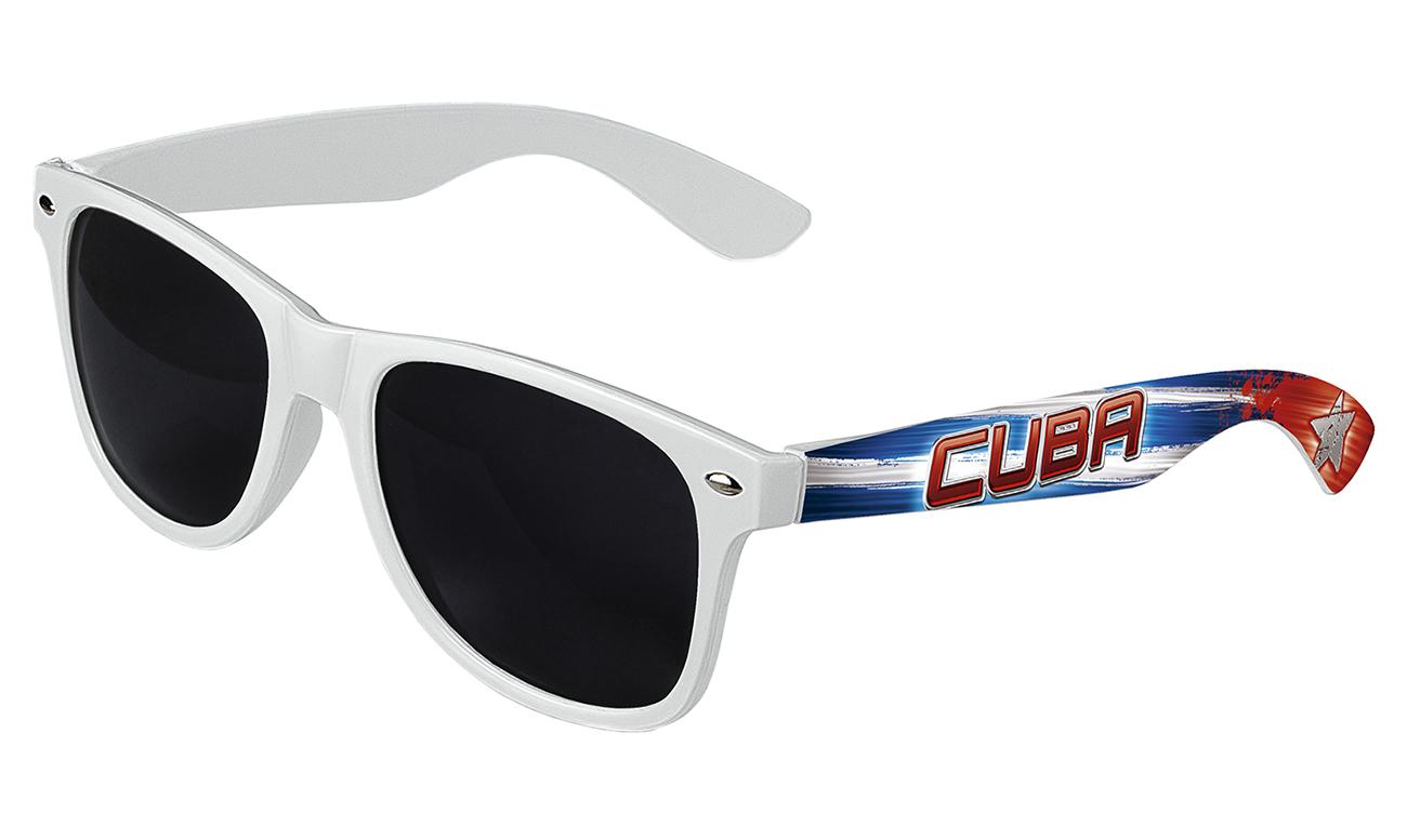 Cuba Sunglasses