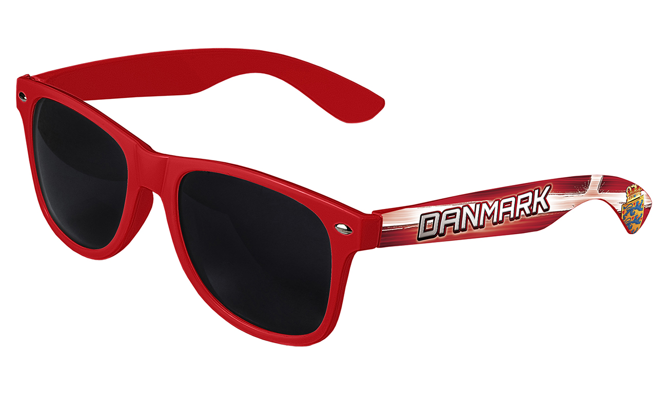 Denmark Sunglasses