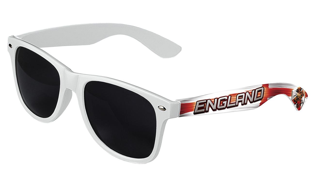England Sunglasses