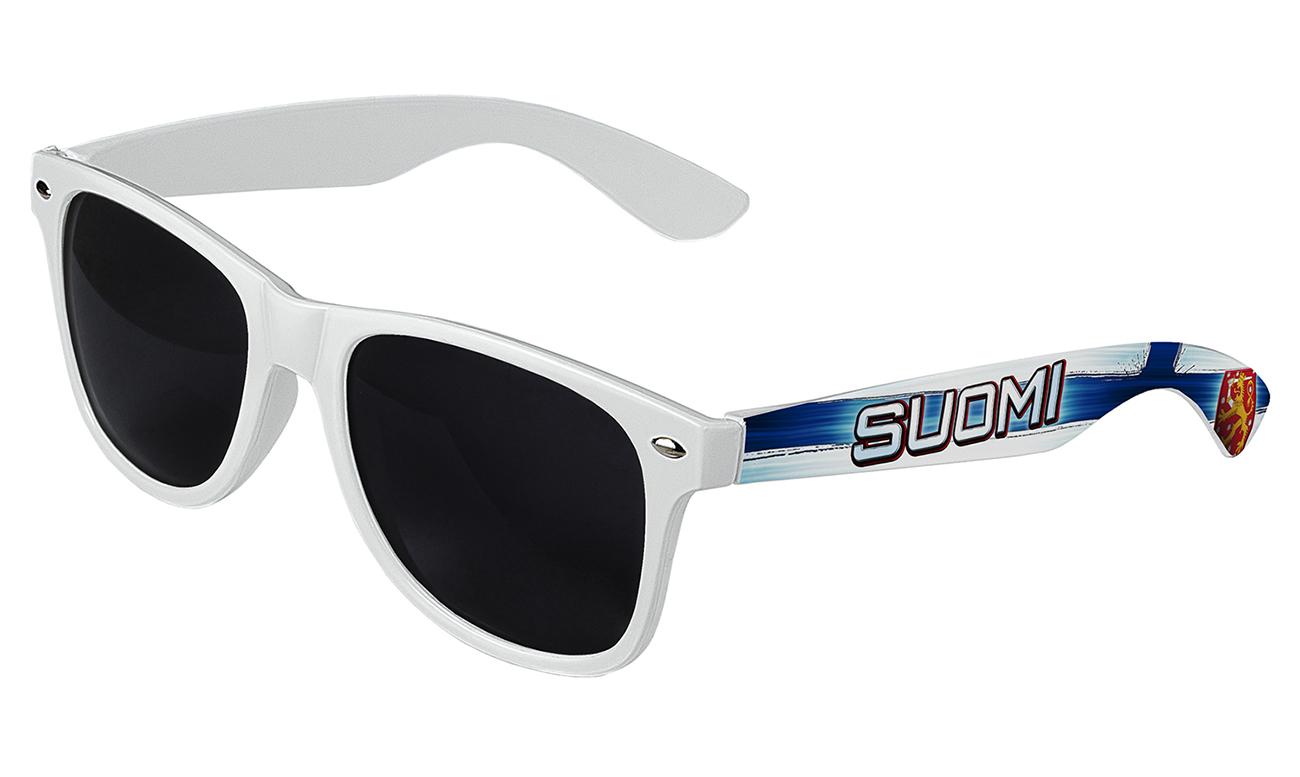 Finland Sunglasses