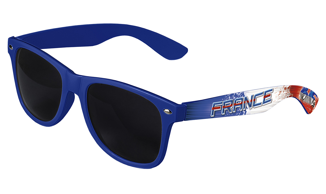 France Sunglasses