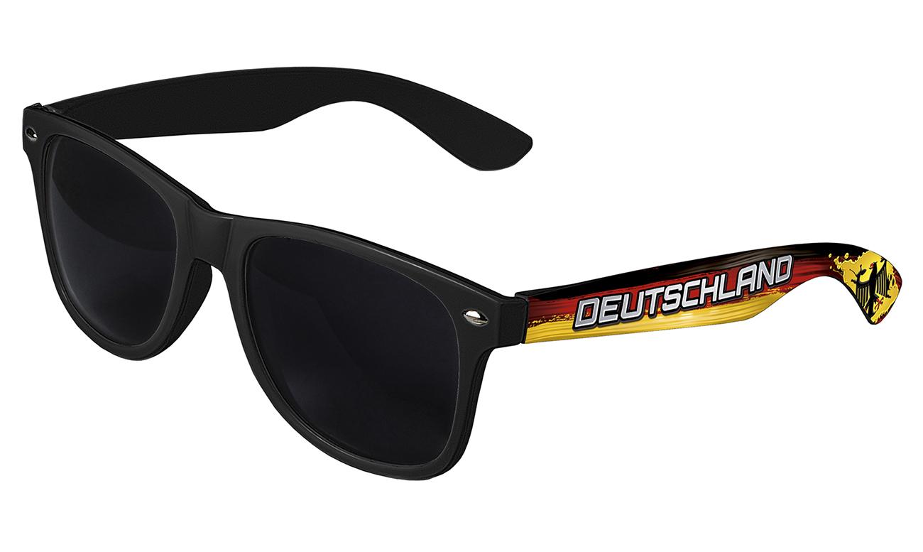 Germany Sunglasses