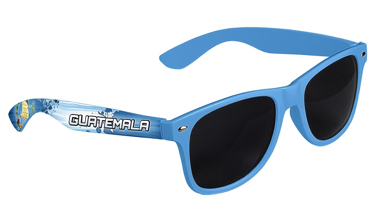 Guatemala Sunglasses