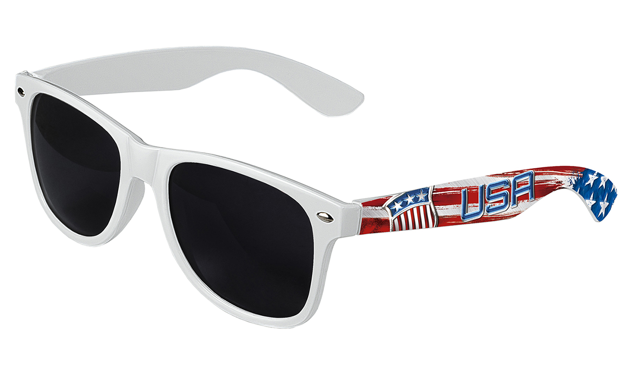 USA Sunglasses