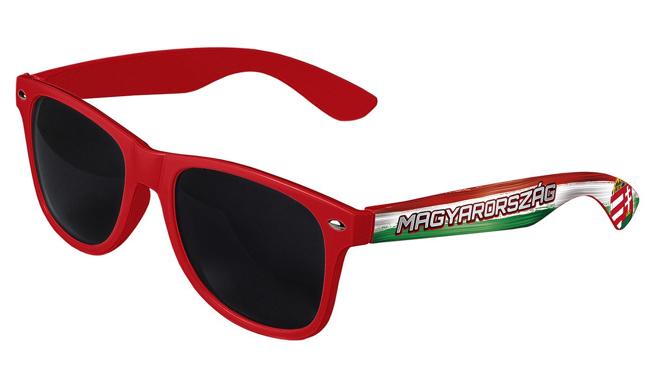 Hungary Sunglasses