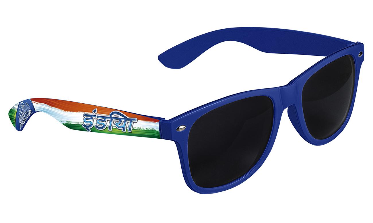 India Sunglasses