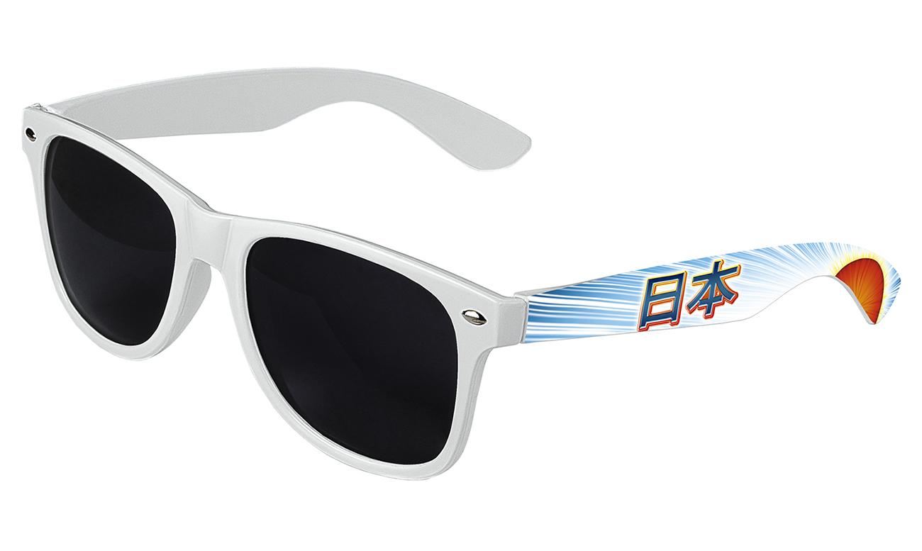 Japan Sunglasses