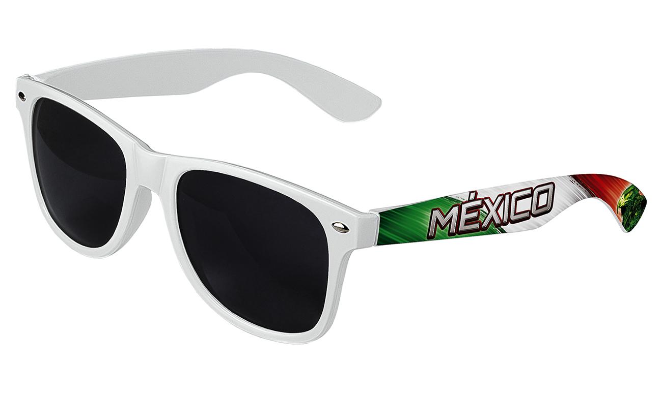 Mexico Sunglasses
