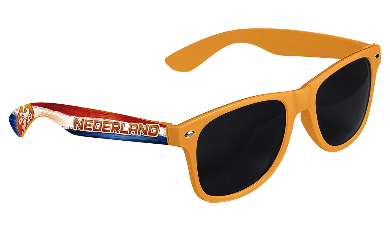 Netherlands Sunglasses
