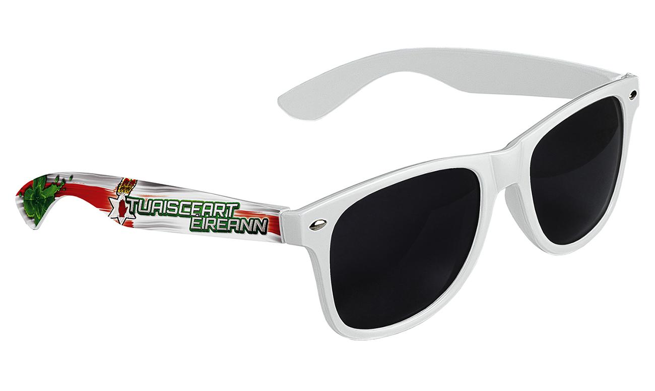 Nothern Ireland Sunglasses