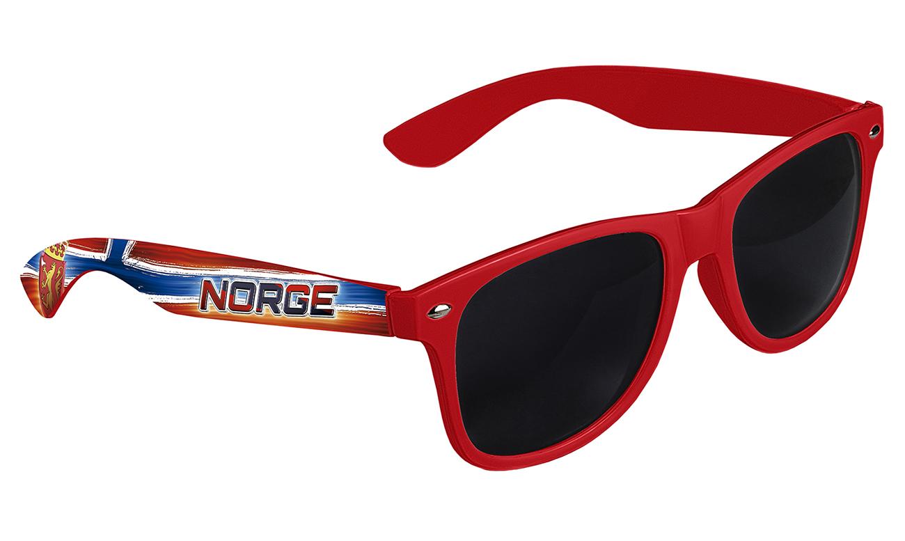 Norway Sunglasses