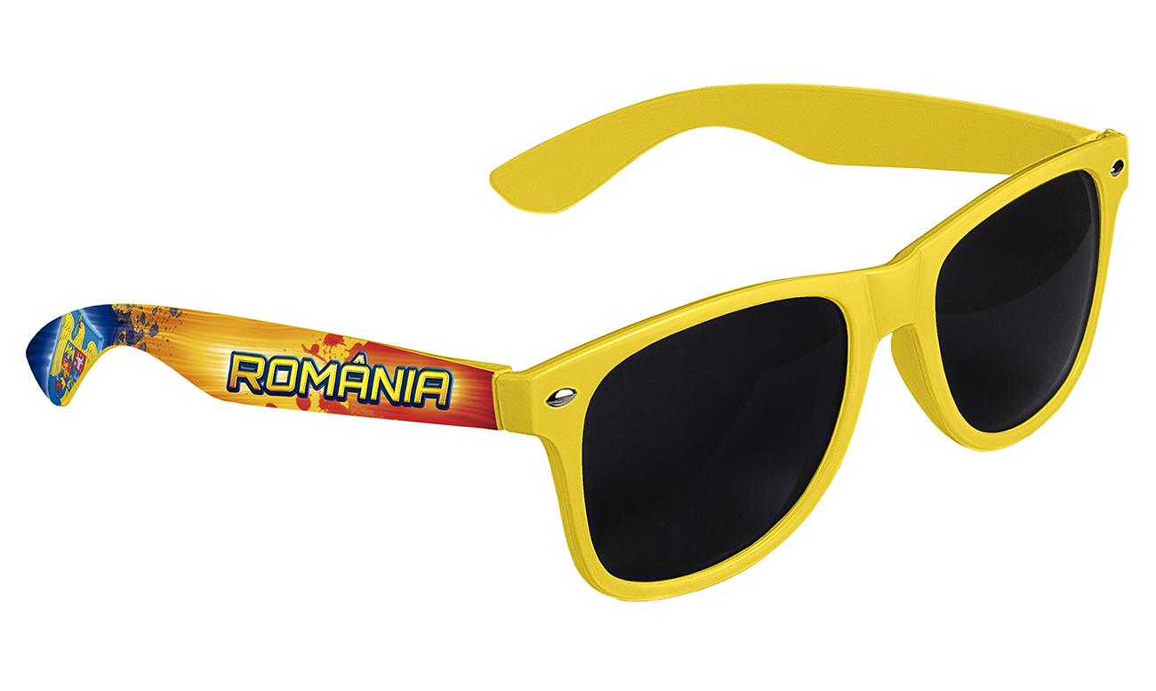 Romania Sunglasses
