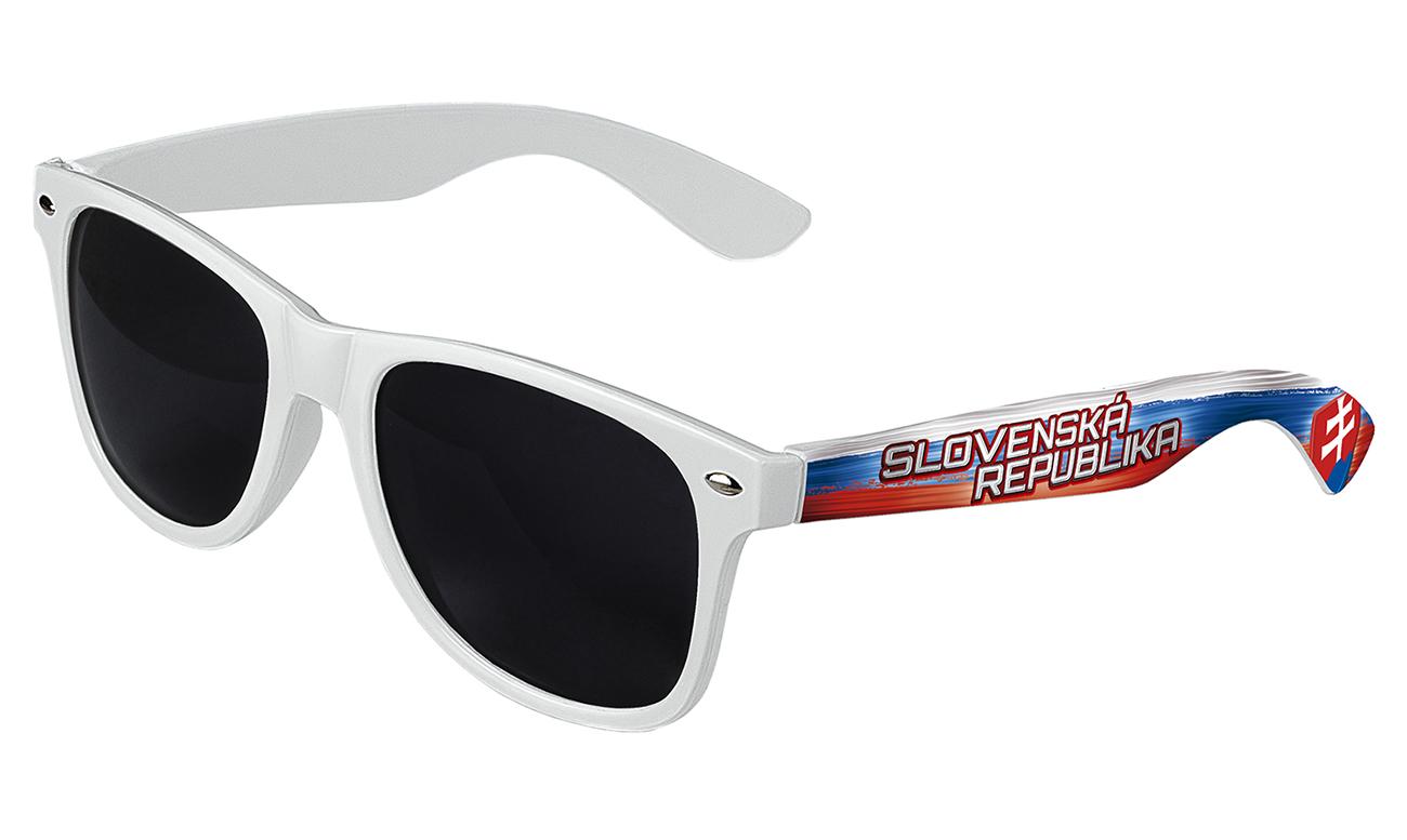 Slovakia Sunglasses