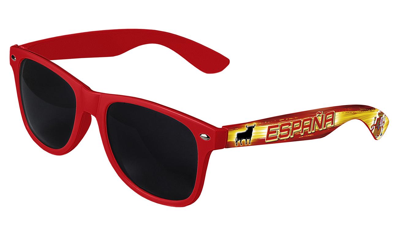 Spain Sunglasses