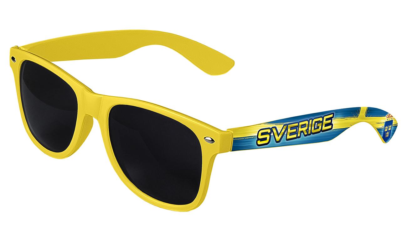 Sweden Sunglasses