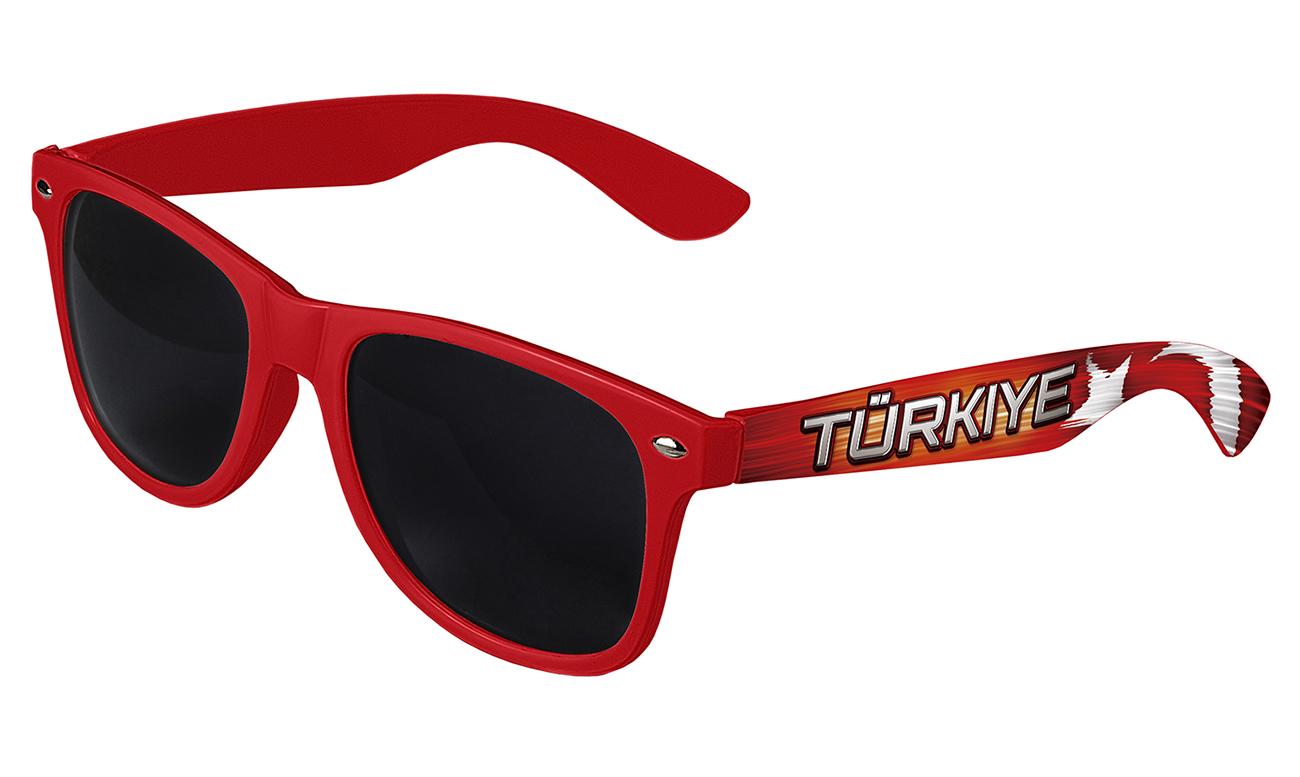 Turkey Sunglasses