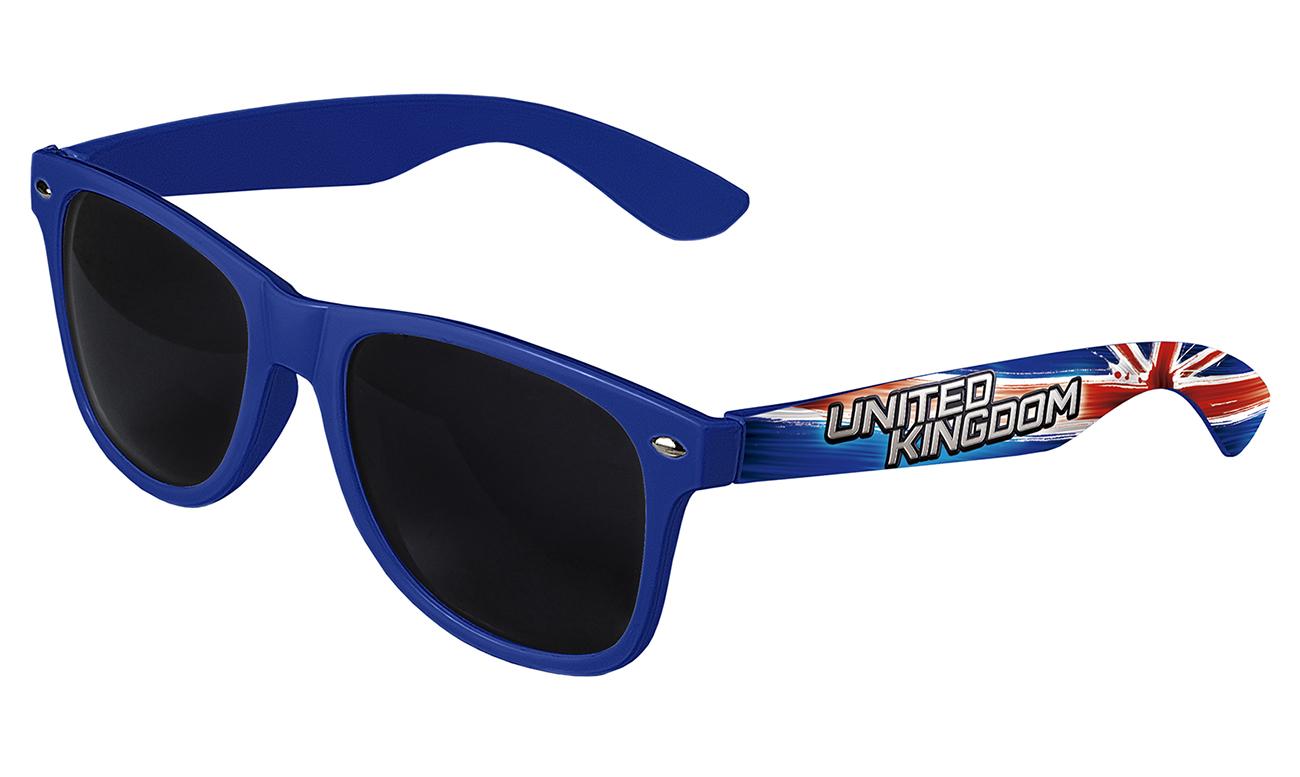 United Kingdom Sunglasses