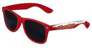 Gibraltar Sunglasses