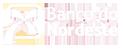 BNB - Analista Bancário 1