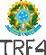 TRF4 - Técnico Judiciário