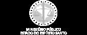 concurso mp es 2015