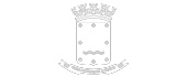 concurso prefeitura municipal de campo grandems edital n 02012016