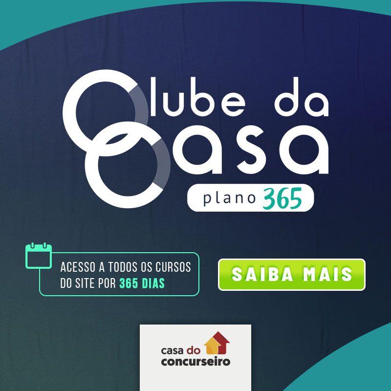 clube-vita-365