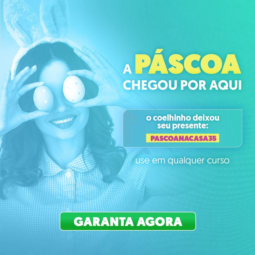 popup-pascoa
