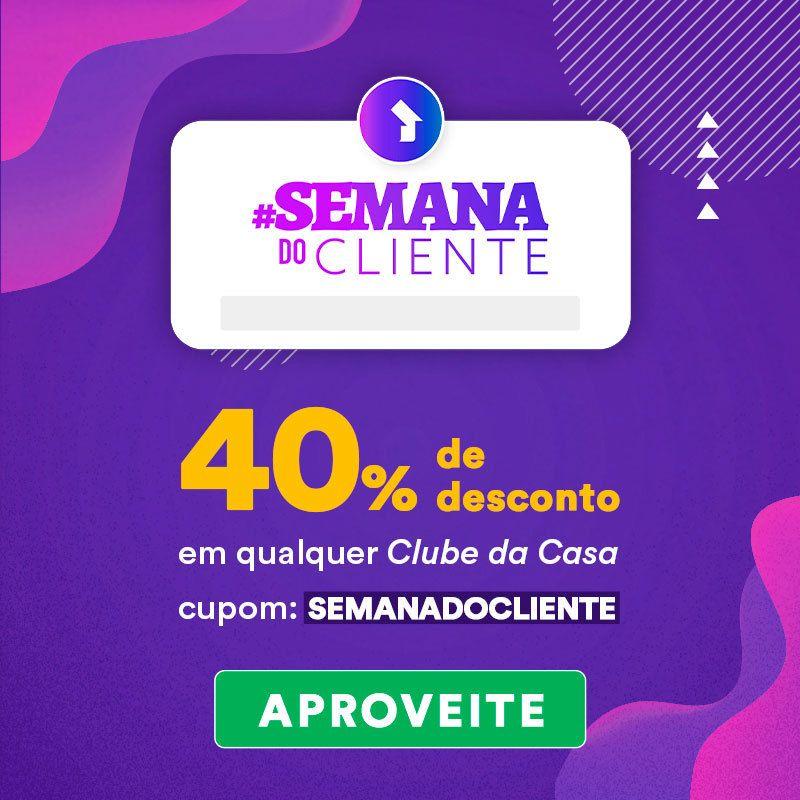 PP CLUBE DA CASA