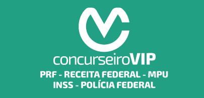curso-concurso-policia-federal-receita-federal-mpu-inss-prf
