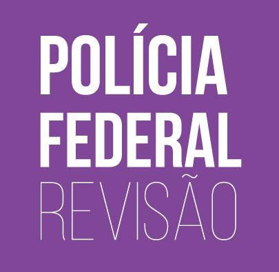 curso-policia-federal-agente-e-escrivao-casa-do-concurseiro