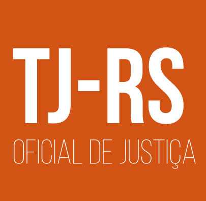 curso-tj-rs-oficial-de-justica-casa-do-concurseiro