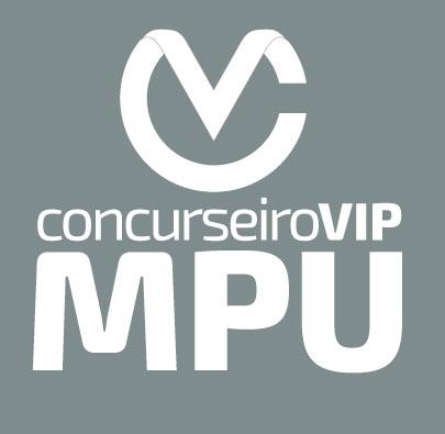 curso-mpu-casa-do-concurseiro