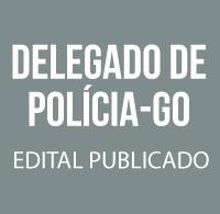 curso-concurso-delegado-policia-go-2018-edital-publicado