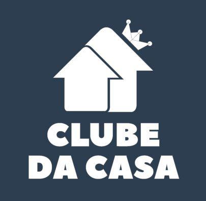 clube-casa