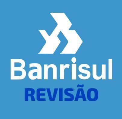 Banri Revisão
