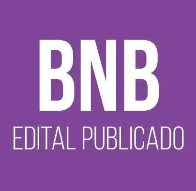 curso-bnb-casa-do-concurseiro