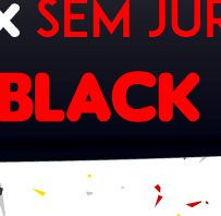 black-friday-1-casa-do-concurseiro