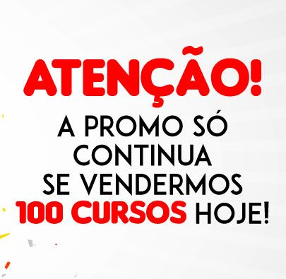 black-friday-casa-do-concurseiro