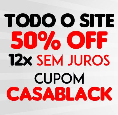 black-friday-3-casa-do-concurseiro