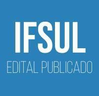 IFSUL