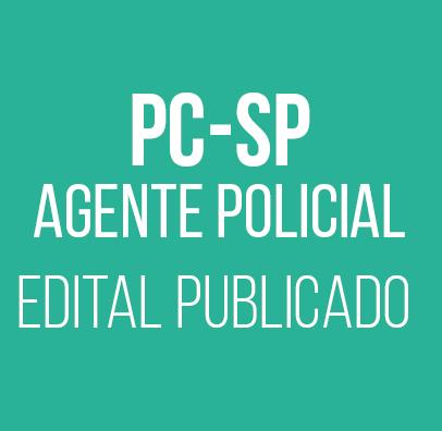 curso-concurso-pc-sp-agente-policial-2018-edital-publicado