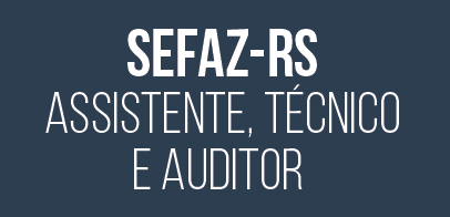 curso-concurso-sefaz-rs-assistente-tecnico-auditor-2018
