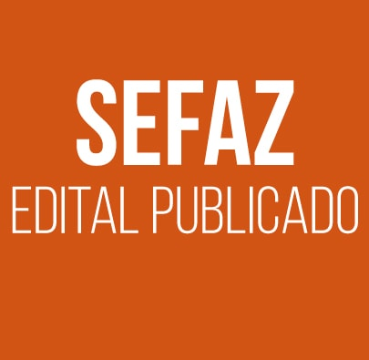 curso-sefaz-rs-casa-do-concurseiro